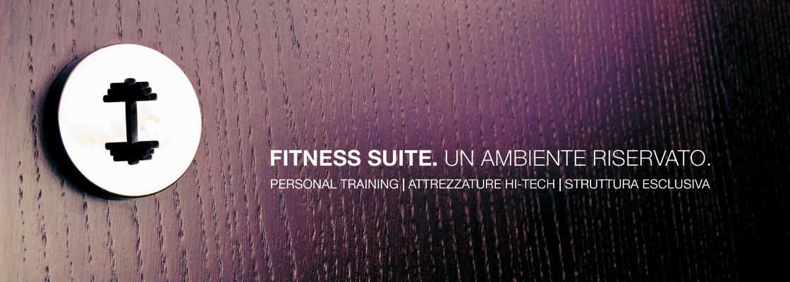 Dabliu Fitness Suite